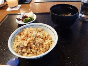 ホテルニューオータニ 清泉亭