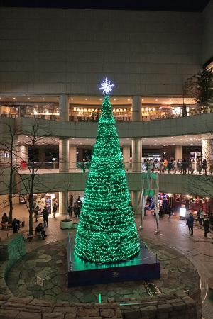 東京オペラシティ コンサートホール