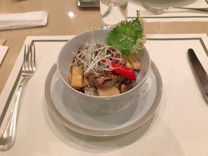 帝国ホテル パークサイド・ダイナー